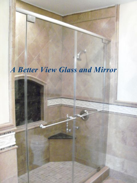Glass Shower Door Hardware ,