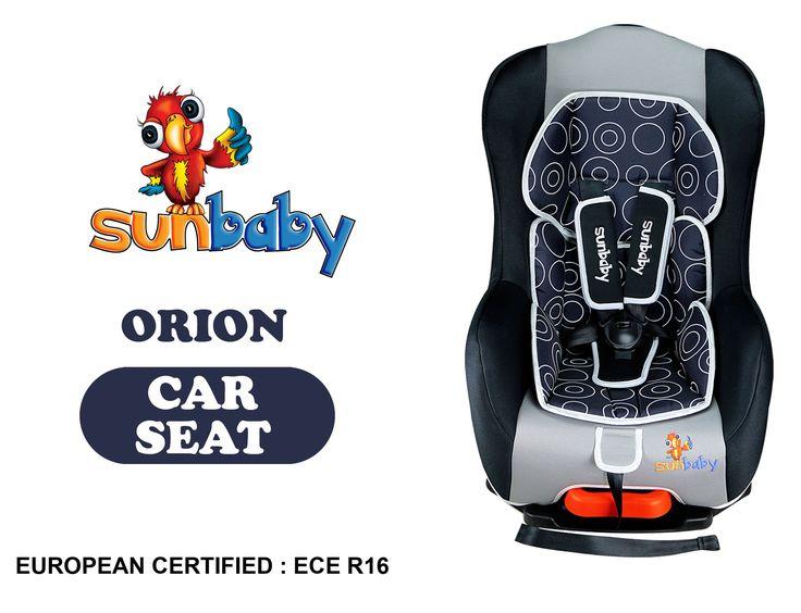 8 best Sunbaby Car Seat Online India images on Pinterest   Goa india ...
