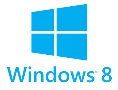Locked out because of the forgotten windows 8 password? Want to reset password for windows 8 but do not have the password reset disk? Find Renee Passnow today! Passnow help you bypass windows 8 password without any data lost! Regain access to your windows 8 right away!  For more detailed process, please click the following link: www.reneelab.com/bypass-windows-8-password.html