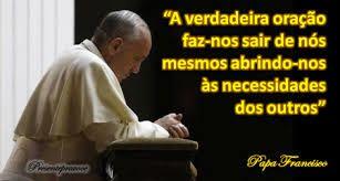 Image result for mensagens do papa francisco sobre familia