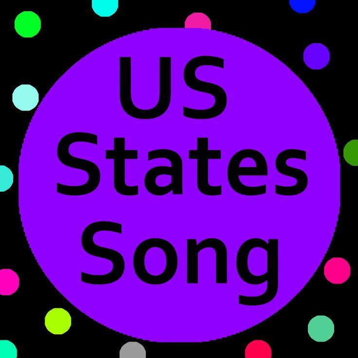 589 best Children's Song Videos images on Pinterest | Music ...