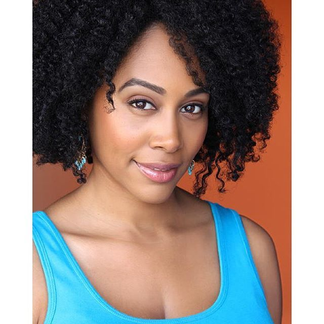 25+ best ideas about Simone missick on Pinterest | Natural ...