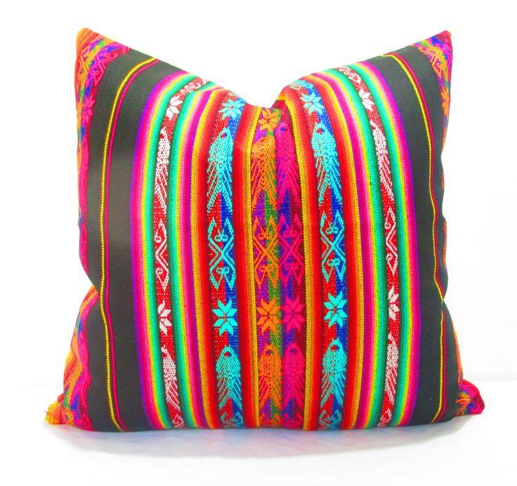 Best 25+ Pink Throw Pillows Ideas On Pinterest | Poplin Fabric, Pink Throws  And Pink Pillows