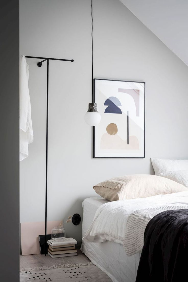 my scandinavian home: Small Spaces: A Beautiful Sw…