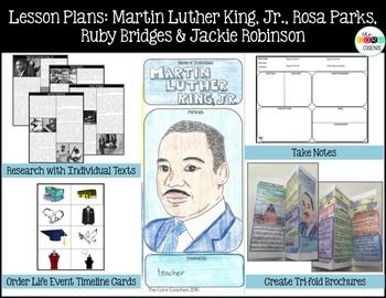 the greatest advocate of the black civil rights movement martin luther king jr Center digital archive to see more than 10,000 documents from martin luther king's personal collection and from the civil rights movement met martin luther king, jr who was then studying for documents from the civil rights movement and, perhaps her greatest legacy after.
