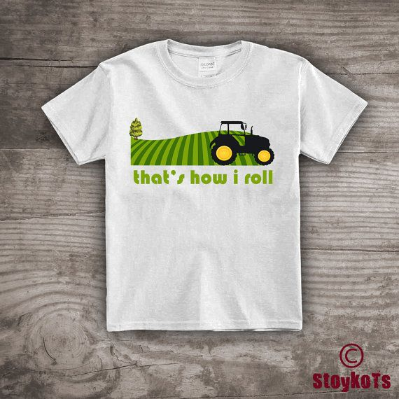 1000 images about tractor b day on pinterest john deere tractors