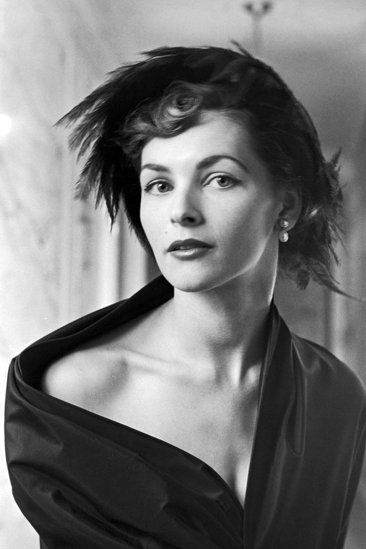 35 Best Hedy Lamarr Images On Pinterest Hedy Lamarr