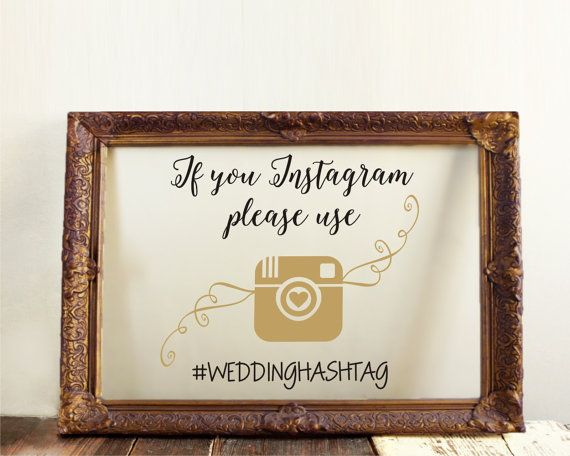 Check out this item in my Etsy shop https://www.etsy.com/uk/listing/286576403/if-you-instagram-please-use