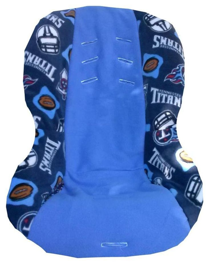69 Best Toddler Car Seat Covers Images On Pinterest Car