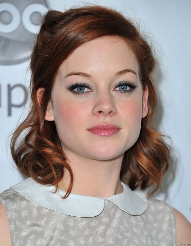 17 best ideas about jane levy on pinterest red hair blue