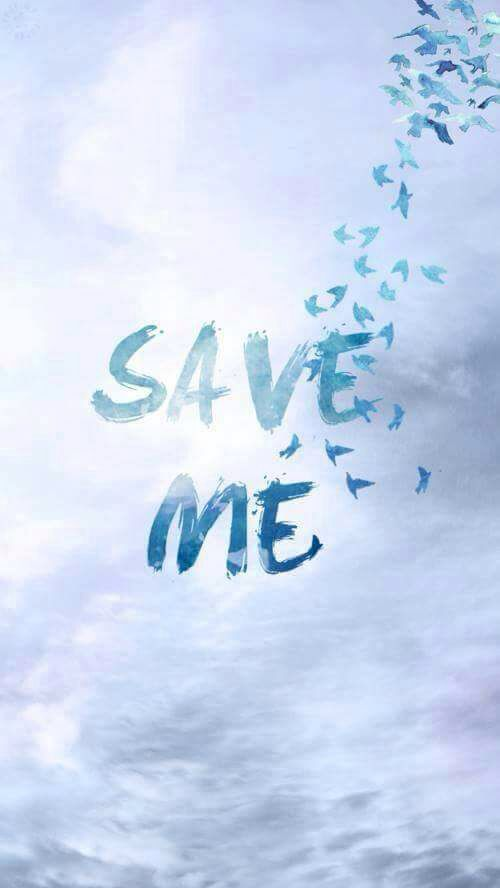 SAVE ME BTS vem me resgatar pq eles são os causadores de todo o sofrimento bom q eles causam nas ARMY#iludida