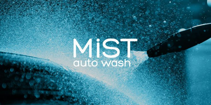 Car Wash Dubai - Mist Auto Wash specializes in providing best mobile car wash & mobile car cleaning service in Dubai. Our Steam car wash service available all over Dubai.