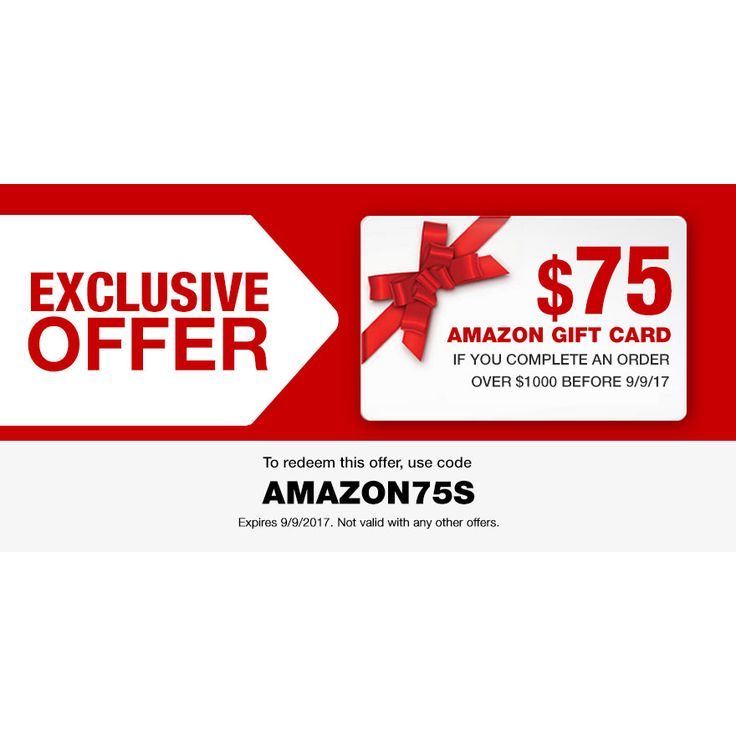 Anypromo coupon code