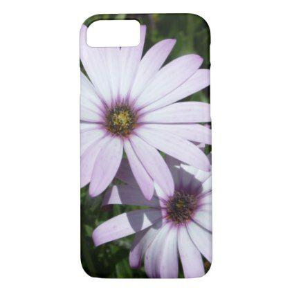 Dufour Glossy Phone Case - cyo diy customize unique design gift idea