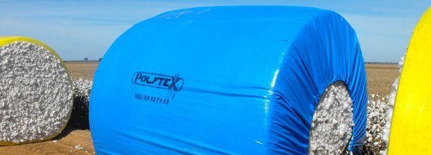 Cotton Tarps | Polytex