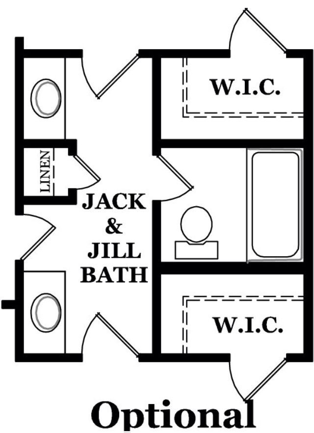 1000 ideas about jack and jill on pinterest stag and doe stag and doe games and raffle prizes. Black Bedroom Furniture Sets. Home Design Ideas