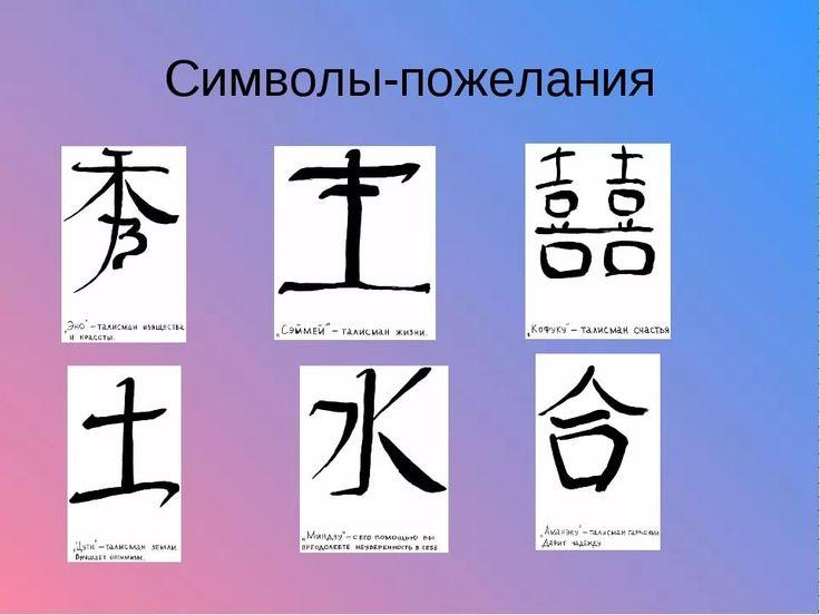Поздравление перевод с китайского