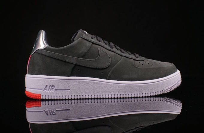nike air force 1 ultraforce fc qs men's shoe nz
