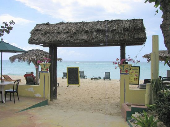 """17 Best images about Jamaica """"One Love!"""" on Pinterest ..."""