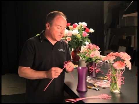 Mechanics & Techniques with Hitomi Gilliam: MIDOLLINO SPIRAL - YouTube