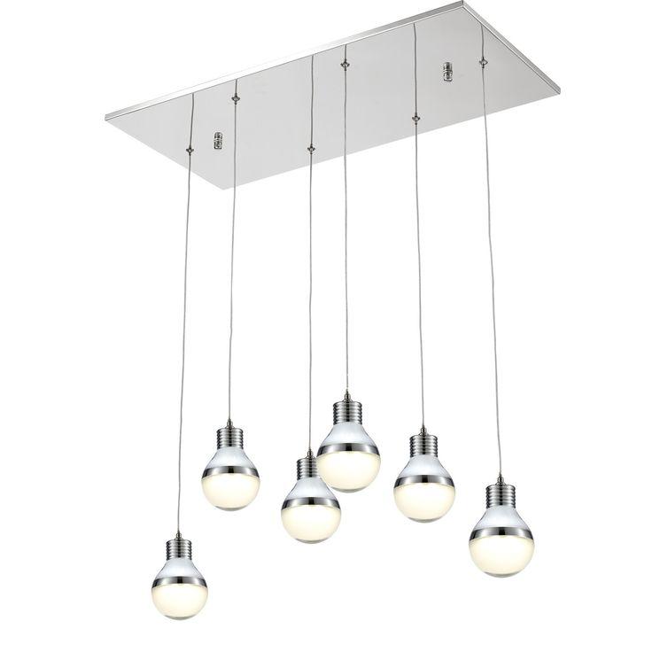 25 Best Ideas About Modern Light Bulbs On Pinterest