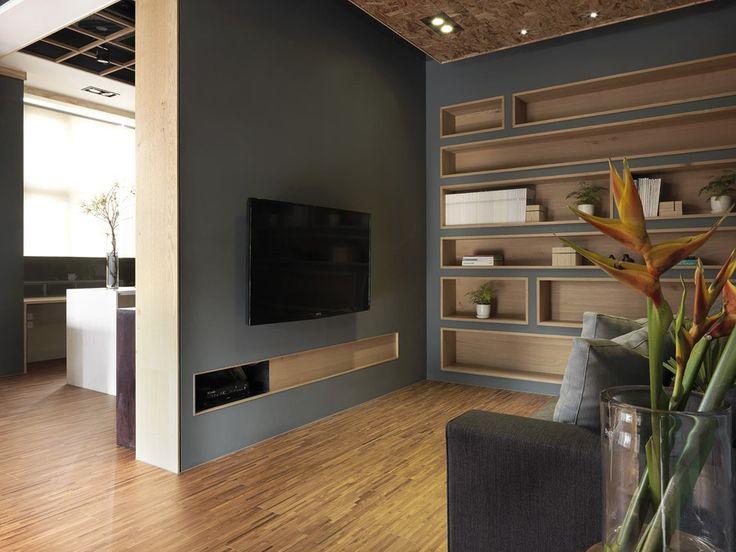 interior-design-workplaces-in-taiwan-by-hozo-interior-design-16 - MyHouseIdea