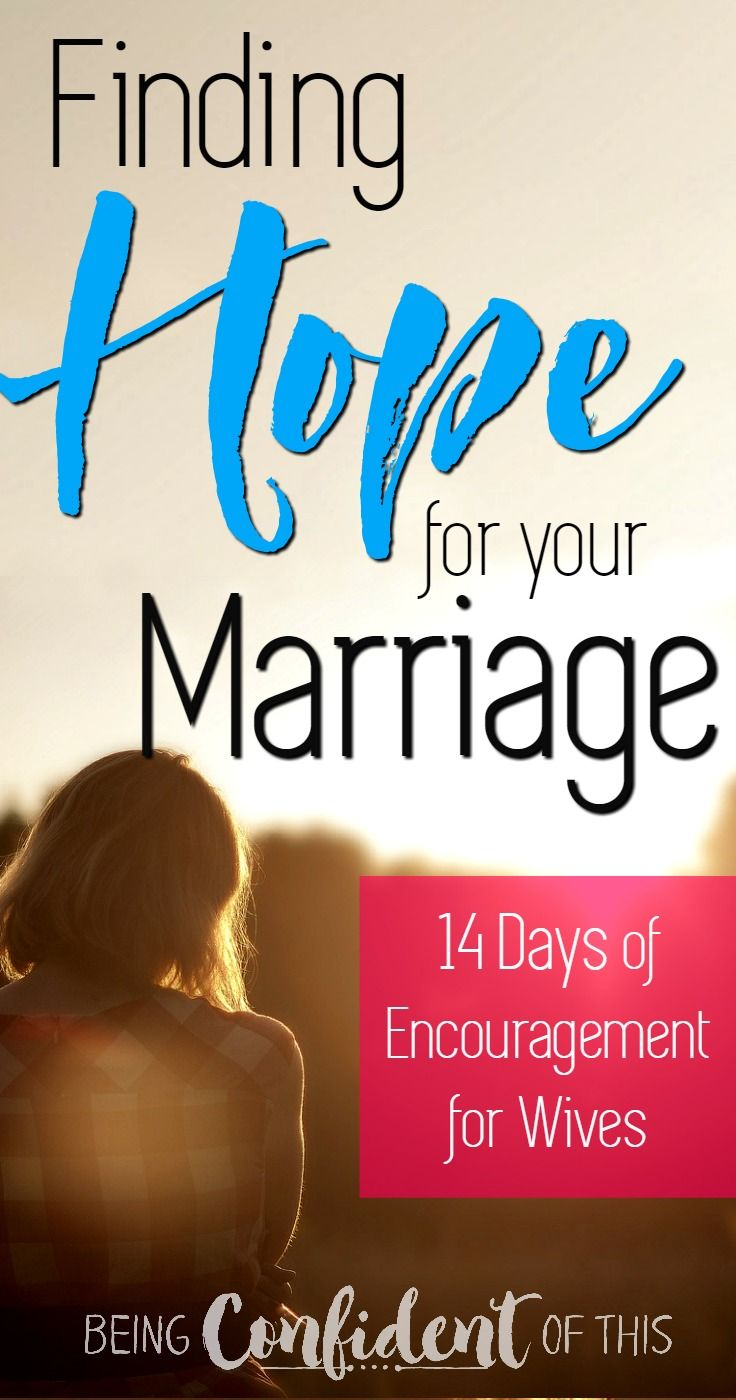 Are you searching for marriage encouragement? It's possible to find hope for your marriage, and we want to make that easier through this free ebook! The authors understand what a burden a troubled marriage relationship can be, but they also know the power of God's redeeming work.  Christian wife, hope for marriage, troubled marriage, difficult marriage, marriage problems, marriage encouragement, strong marriage, healthy marriage, god-centered marriage, godly wife, good wife