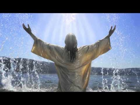 Casting Crowns...Glorious Day. Oh what a glorious day it is our Saviour Jesus Christ is risen! Happy Easter to everyone!