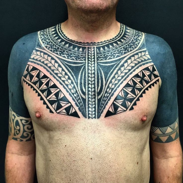 1000 images about dotwork tattoo on pinterest sleeve for Higgins ink tattoo