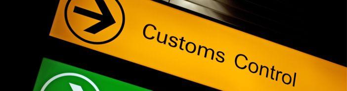 customs-control-featured