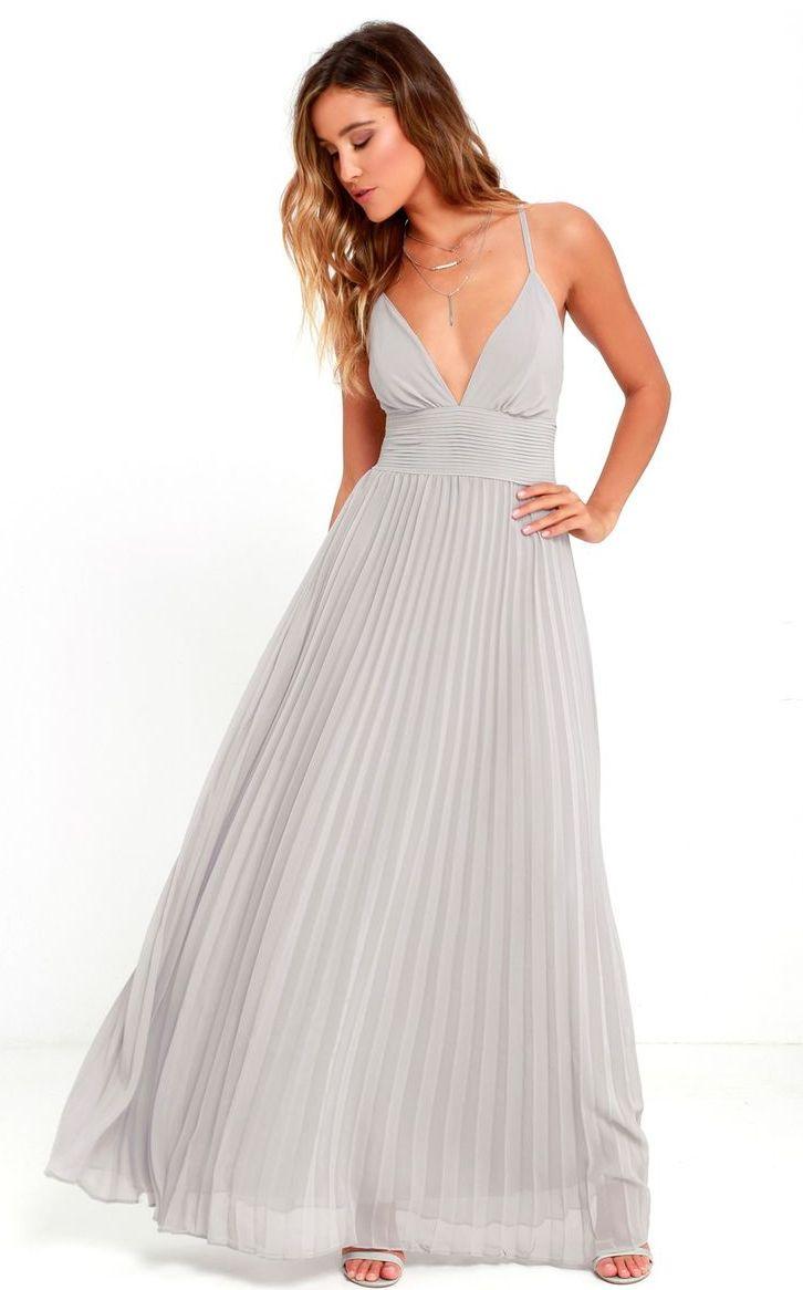 $78 - Lulu's Dress