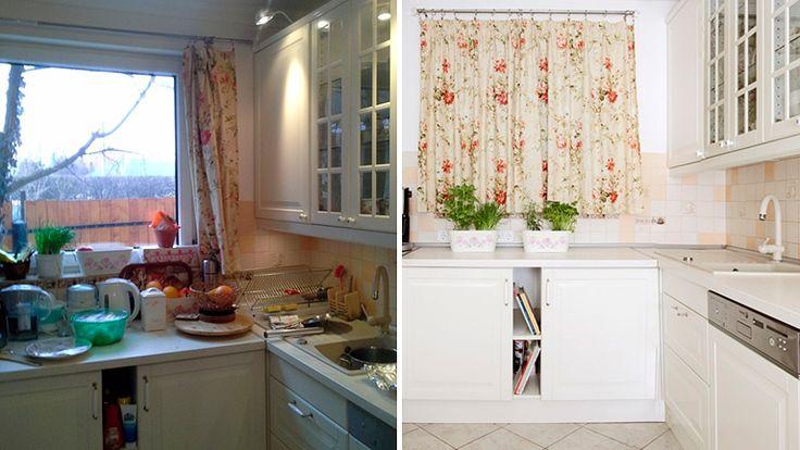 Eladó a lakásod? Mutatjuk, hogyan győzd meg a vevőket! - Nők Lapja Café - NLCafe.hu