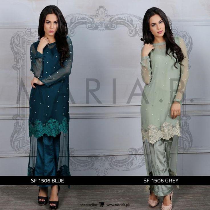 pakistani evening wear dresses for girls