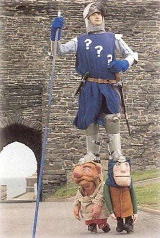 flying monkey stilt walker - Google Search                                                                                                                                                                                 More