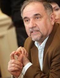 DESCENTRALIZACIÓN  UN NUEVO ESTADO PARA CHILE: DESCENTRALIZADO Y REGIONALIZADO  Por Ricardo Israel