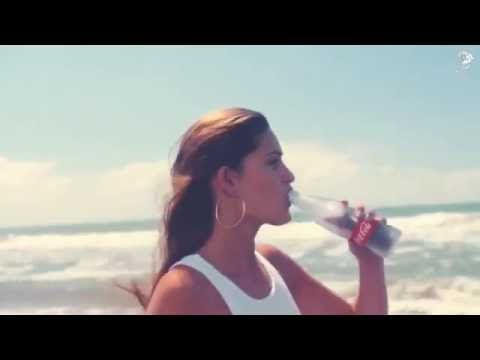 [CANNES LIONS 2016] THE REAL ICE COLD COCA-COLA _ BRONZE OF DIRECT