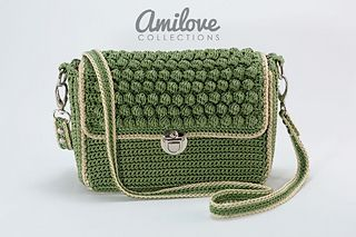 Inspired by RedBobble Handbag that achieving a remarkable success, MiniBobble Slingbag designed with casual touch to accompany you on your lovely casual activities.