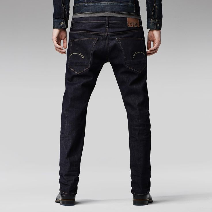 g star raw hombres jeans morris low straight. Black Bedroom Furniture Sets. Home Design Ideas