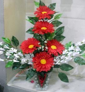 http://aydincicekevi.com/kusadasina_cicek_gonder_aydin_cicekci-Do%C4%9Fum%20G%C3%BCn%C3%BC-5 doğum günleri en özel günlerdendir.sevdiklerinizi mutlu etmek için güzel bir çiçek gönderebilirsiniz.