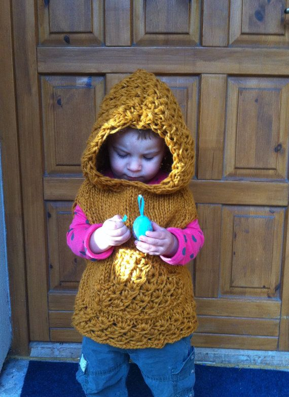 30 Best Images About Knitting Pattern Clothes For Woman On