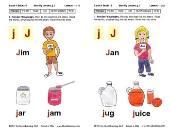 the letter b 62 best kinder j images on jelly gummi bears 25156