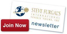 Wimbledon | 2014 Tennis Schedule