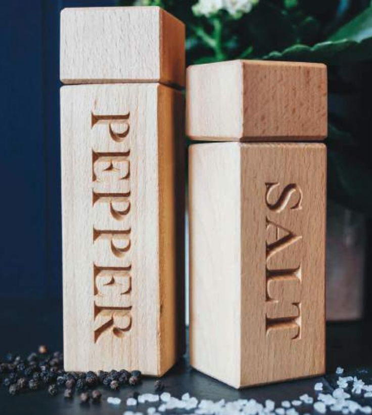 1000 Ideas About Pepper Mills On Pinterest Mortar And