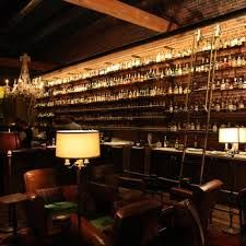Image result for Multnomah Whiskey Library Portland, OR