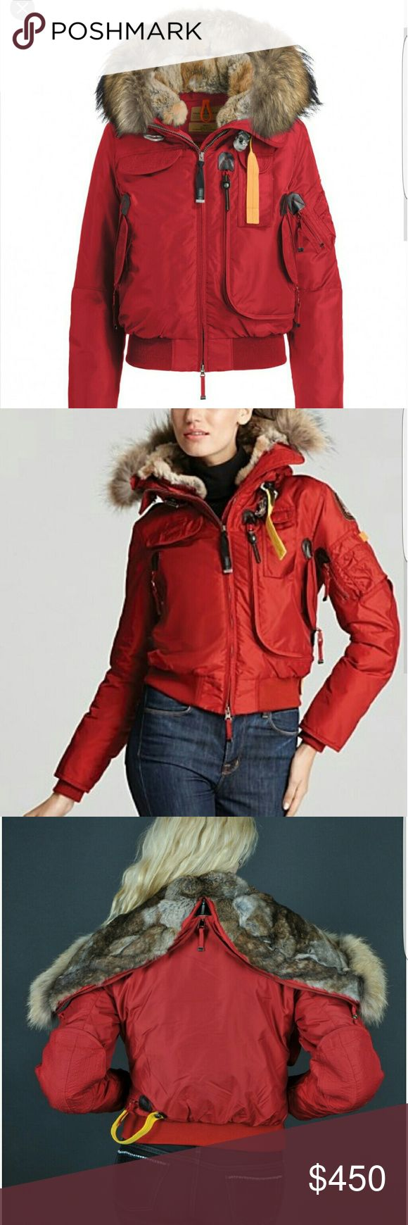 parajumpers outlet segusino
