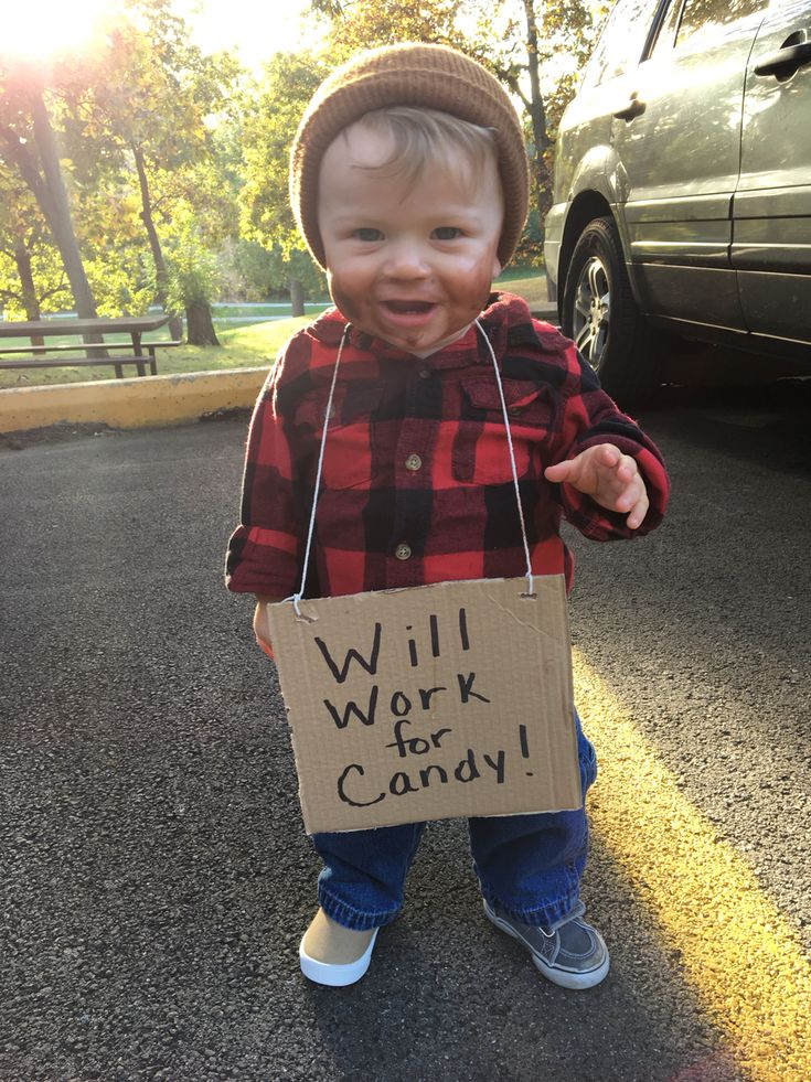 Toddler Boy Long Blonde Hair Surfer: 1000+ Ideas About Toddler Boy Costumes On Pinterest