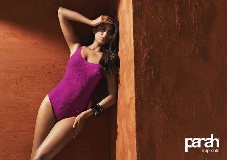#Parah Spring Summer collection 2016 #beachwear #costumidabagno #beachfashion #beachstyle #costumeintero #modamare #fashion #ss16