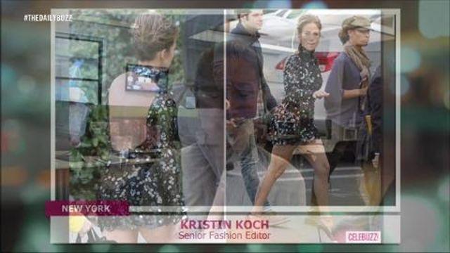 VIDEO: Jennifer Lopez's Most Scandalous Looks - http://articlemarketerpro.com/arts-entertainment/video-jennifer-lopezs-most-scandalous-looks/