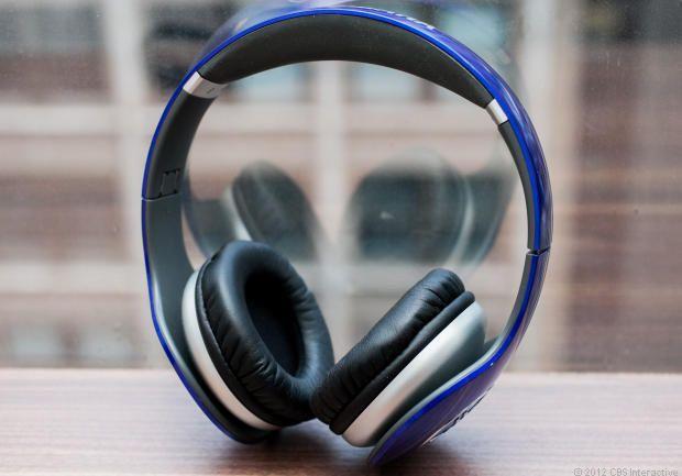 Yamaha Pro 500  An Audiophile's dream.