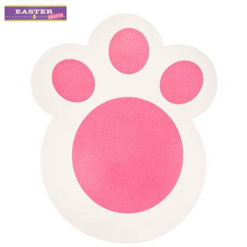 130 best easter gifts crafts and decorations images on pinterest bunny feet foam shapes easter couponcodes gifts crafts negle Gallery